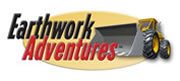 logo Earthwork Adventures